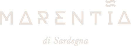 Marentìa di Sardegna