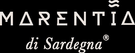 Marentia di Sardegna